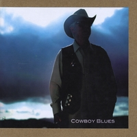 Cowbow Blues